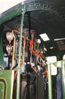 023 - Minehead - 60xx King Class 6024 King Edward I