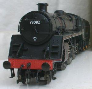 Bachmann BR Standard class 5MT (3)
