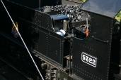 Watercress Railway - Ropley - 43xx class - 5322