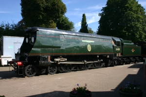 [Image: 034-watercress-railway-alresford-battle-...=300&h=200]