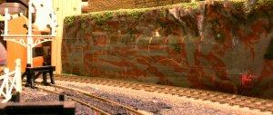 Locoyard Ghost Train