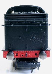 Hornby Ex-LNER Gresley N2 class - 69563 (bunker)