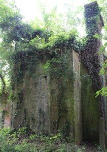 Hockley Viaduct - Locoyard Blog 2013 (end of the line)