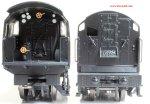 Locoyard Model Reveiw - Bachmann BR Standard 4MT class - 76079 (cab detail)