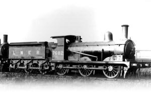 R3230-R3232-LNER-0-6-0-J15-Class