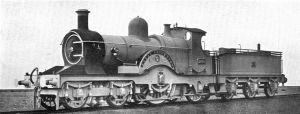 GWR_Dean_single_4-2-2_3050_Royal_Sovereign_(Howden,_Boys'_Book_of_Locomotives,_1907)