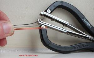 Locoyard - Hard-wiring DCC Fitting Guide (diagram 1)