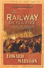Railway Detective
