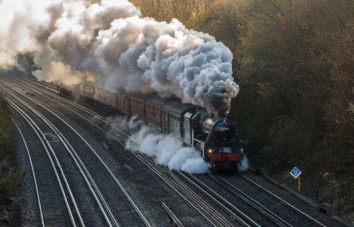 steam 01-03-2014 09-16-40