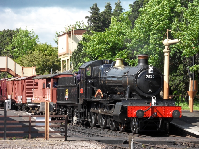 7820 Dinmore Manor