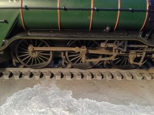 008 - Edward Farms - Weathering Guide - locoyard