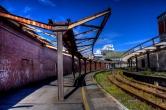 Folkestone-Harbour-Railway-Station-Kent