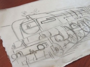 p2-prince-of-wales-2007-initial-sketch