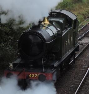 DSCN5433