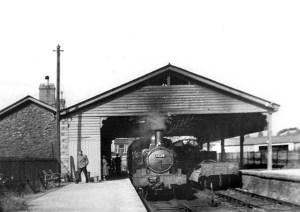 ashburton(1953)old1