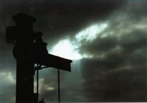 Signal 1