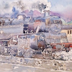 initial-watercolour-washes-stephen-bedser