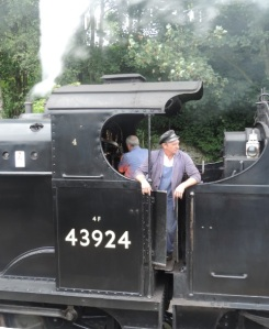 KWVR - 4f - 43924 - Haworth -2015 (6)