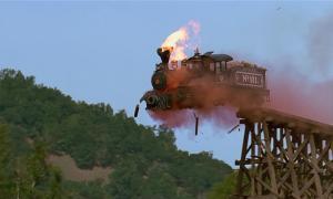 Delorean-locomotive_2