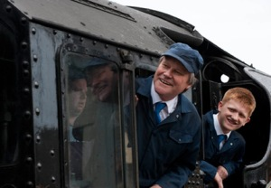 Coronation-Street-wk35-2010-Roy-Cropper-steam-train-431x300-4