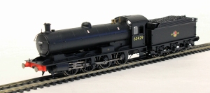 Hornby Q6 copyright Deco-Sample_1_web