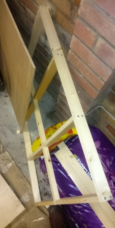 Baseboards (2)
