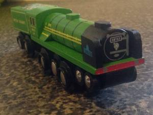 BigJigs - Tornado - A1 Steam Trust (2)
