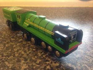BigJigs - Tornado - A1 Steam Trust (3)