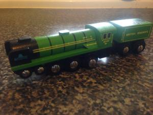 BigJigs - Tornado - A1 Steam Trust (5)