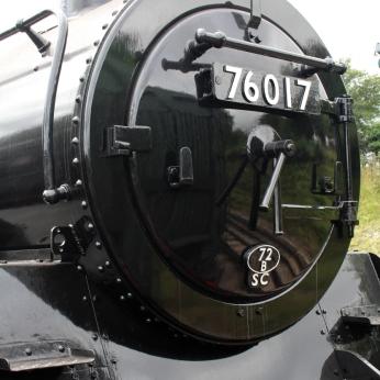 Ropley Watercress Line July 28th 2016 (07)