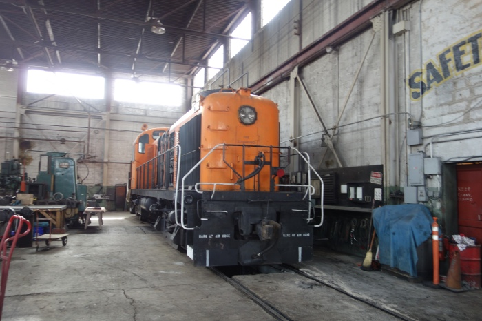 DSC01341