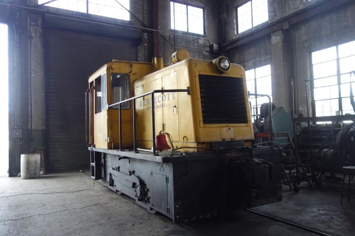DSC01343