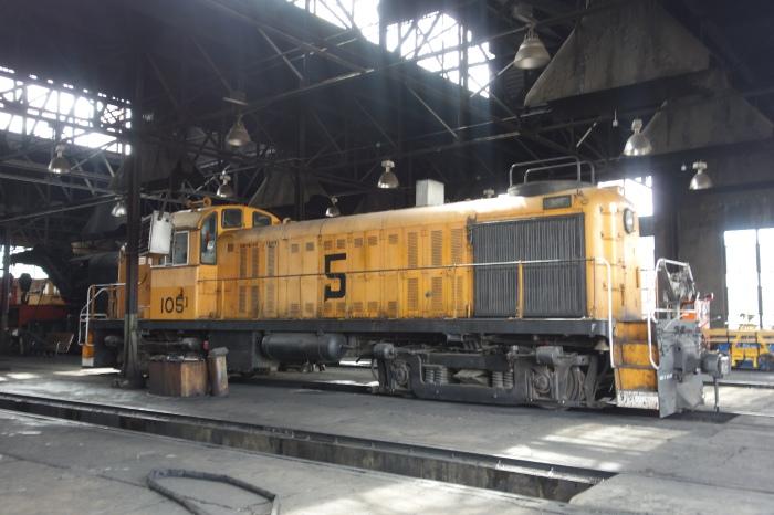 DSC01346
