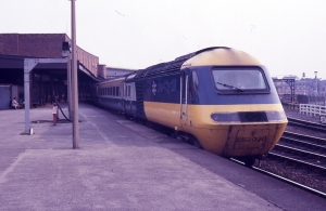 br-slide-with-copyright-class-43-diesel-loco-081-york-7-7-84-222175487714-sold-by-rsu01234