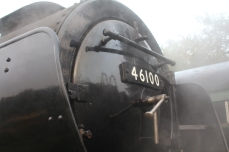 23-10-2016-watercress-line-autumn-steam-gala-2016-02-ex-lms-46100-royal-scot-at-ropley