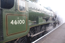 23-10-2016-watercress-line-autumn-steam-gala-2016-08-ex-lms-46100-royal-scot-at-ropley
