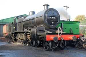 23-10-2016-watercress-line-autumn-steam-gala-2016-21-ex-sdjr-7f-class-2-8-0-53809-ropley