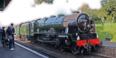 23-10-2016-watercress-line-autumn-steam-gala-2016-24-ex-lms-46100-royal-scot-at-ropley