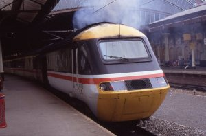 br-hst-british-rail-class-43-43188-york-11-8-90-sold-by-twentyzerofour