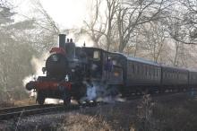 kent-and-east-sussex-railway-tenterden-december-2016-9-2-6-0-mogul-21c-class-norwegian-state-railways-norwegian-norges-statsbaner-as-376-19-norwegian